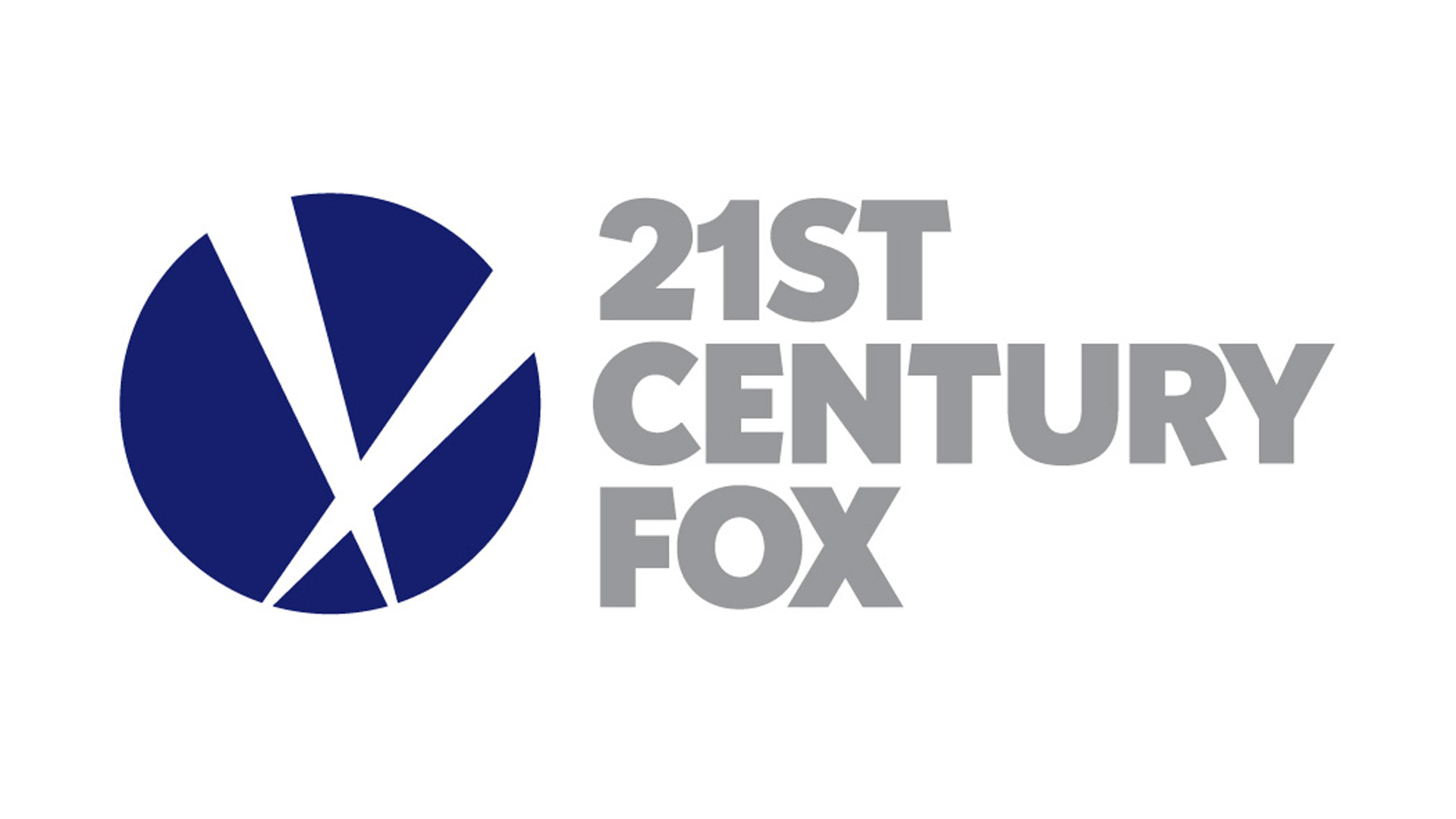 Cover image for With interest in Fox's video content business, is 2017 the beginning of the end for traditional TV and film companies?