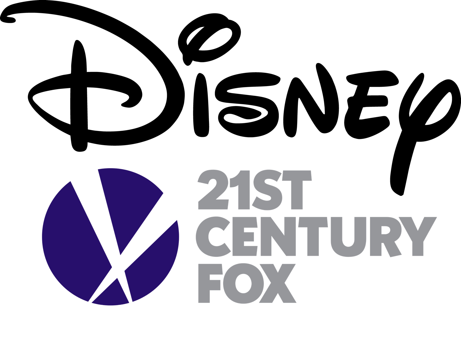Cover image for Three Reasons Why The Disney-Fox Deal Matters