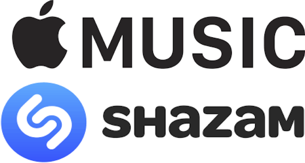 Cover image for Shazam Is Apple's Echo Nest
