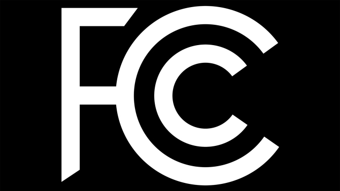 Cover image for The FCC Repeals Net Neutrality: This Changes Everything