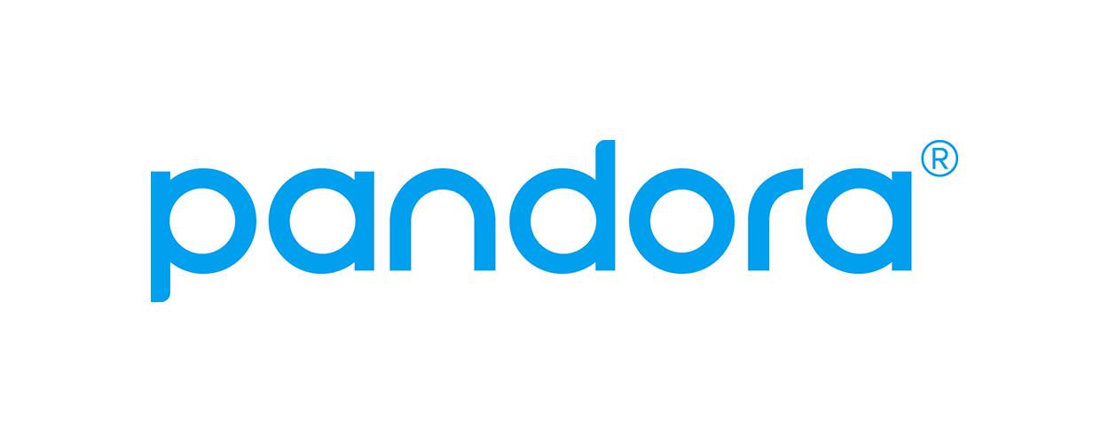 Cover image for Quick Take: Is Pandora Too Big to Fail for the US Streaming Economy?