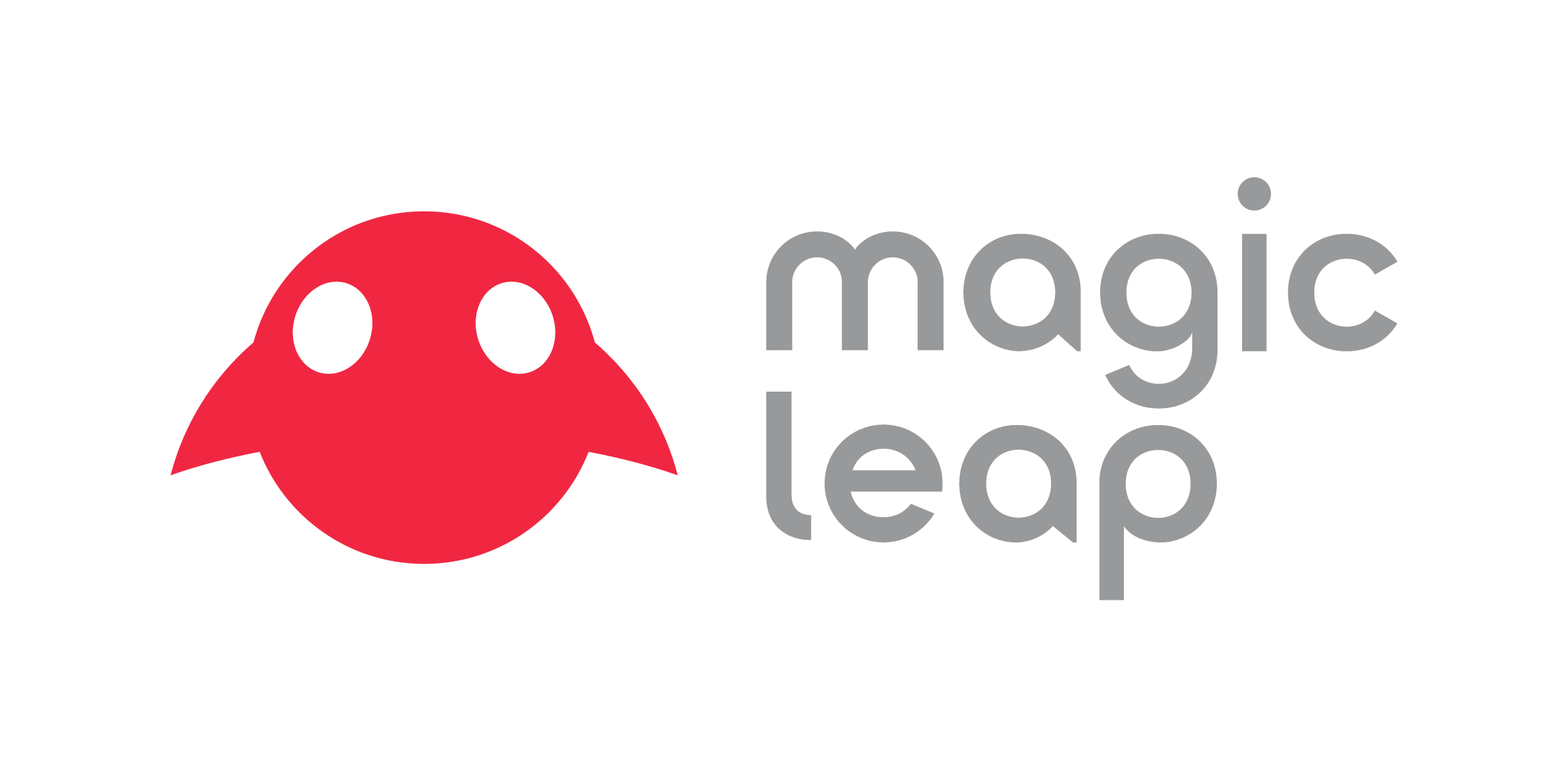Cover image for Could Magic Leap's Future End Up More B2B than B2C?