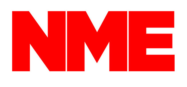 Cover image for Quick Take: NME and the Decline of Print