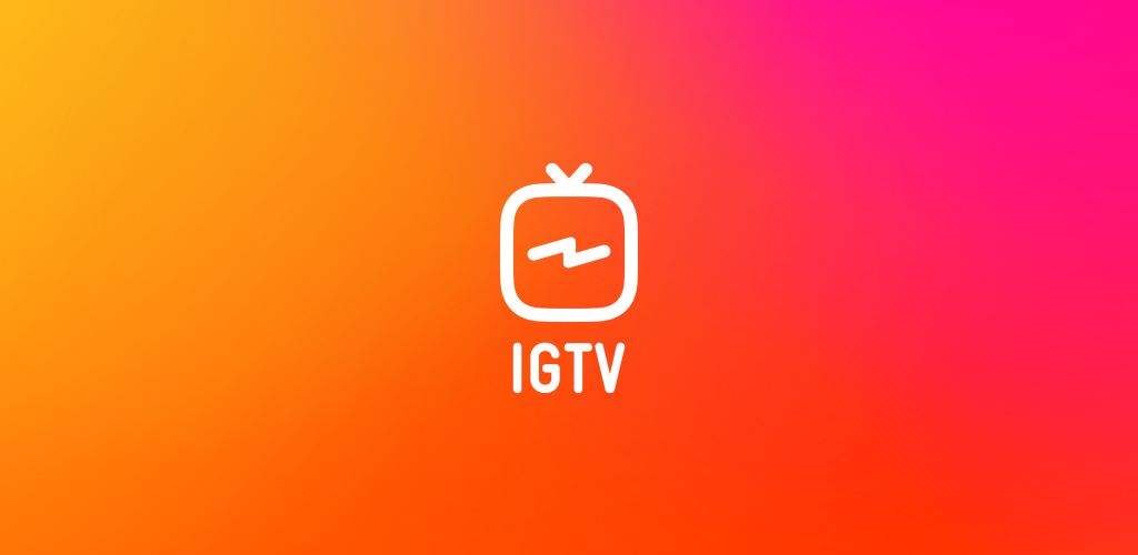Cover image for IGTV and How To Make Video Work in The Messaging App Ecosystem