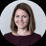 Marina Haydn- The Economist