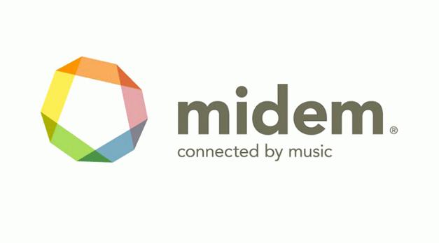 Cover image for Midem 2018 – Definitive Disruption: Streaming Opportunities in Africa