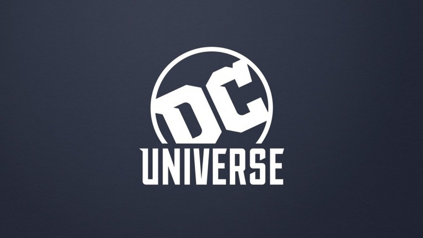 Cover image for DC Universe Is The First Strategic Move In The Next Round of Direct-To-Consumer Offerings