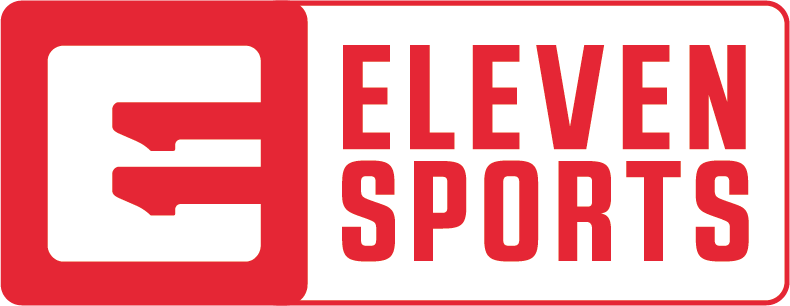 Cover image for Can Eleven Sports Disrupt the UK Sports Video Landscape?