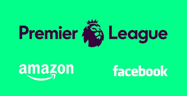 Cover image for Facebook deal with the English Premier League concerns traditional broadcasters