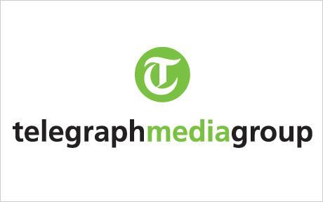 Cover image for How The Telegraph Media Group Is Approaching Digital Disruption
