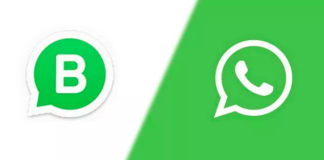 Cover image for WhatsApp Is Open for Business (Finally)