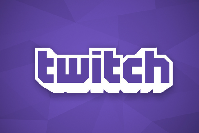 Cover image for Quick Take: Twitch and Amazon's Advertising Strategy
