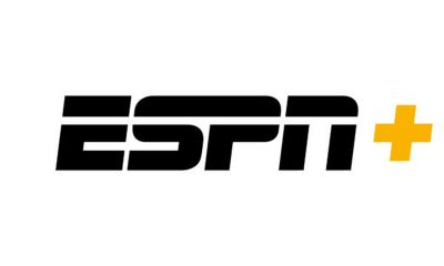 Cover image for Can ESPN+ Provide Pay-TV Networks Model To Address Declining Subscribers?