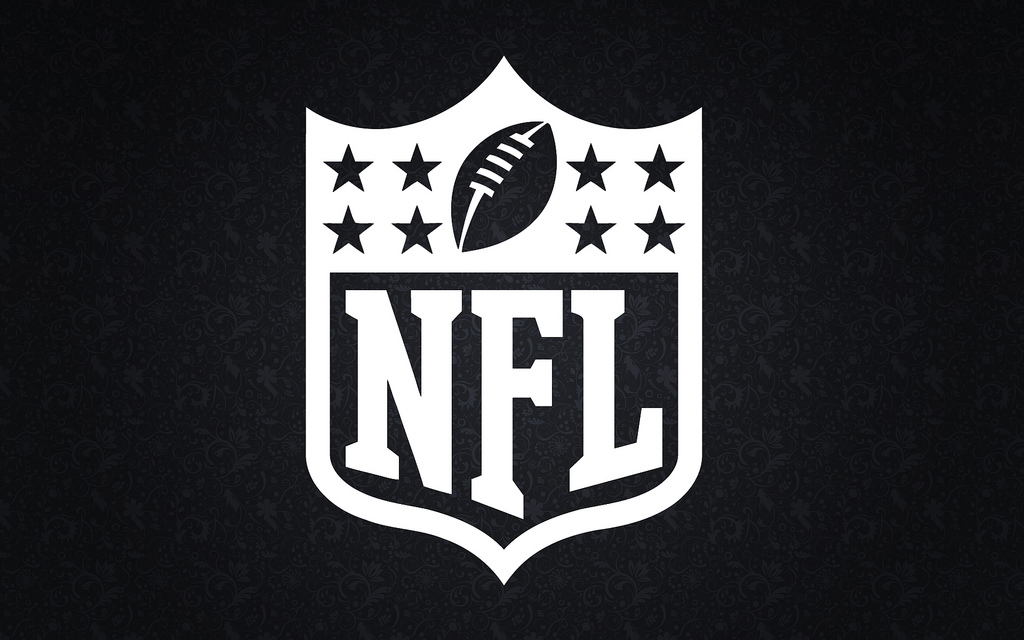 Cover image for NFL issues warning to streaming services