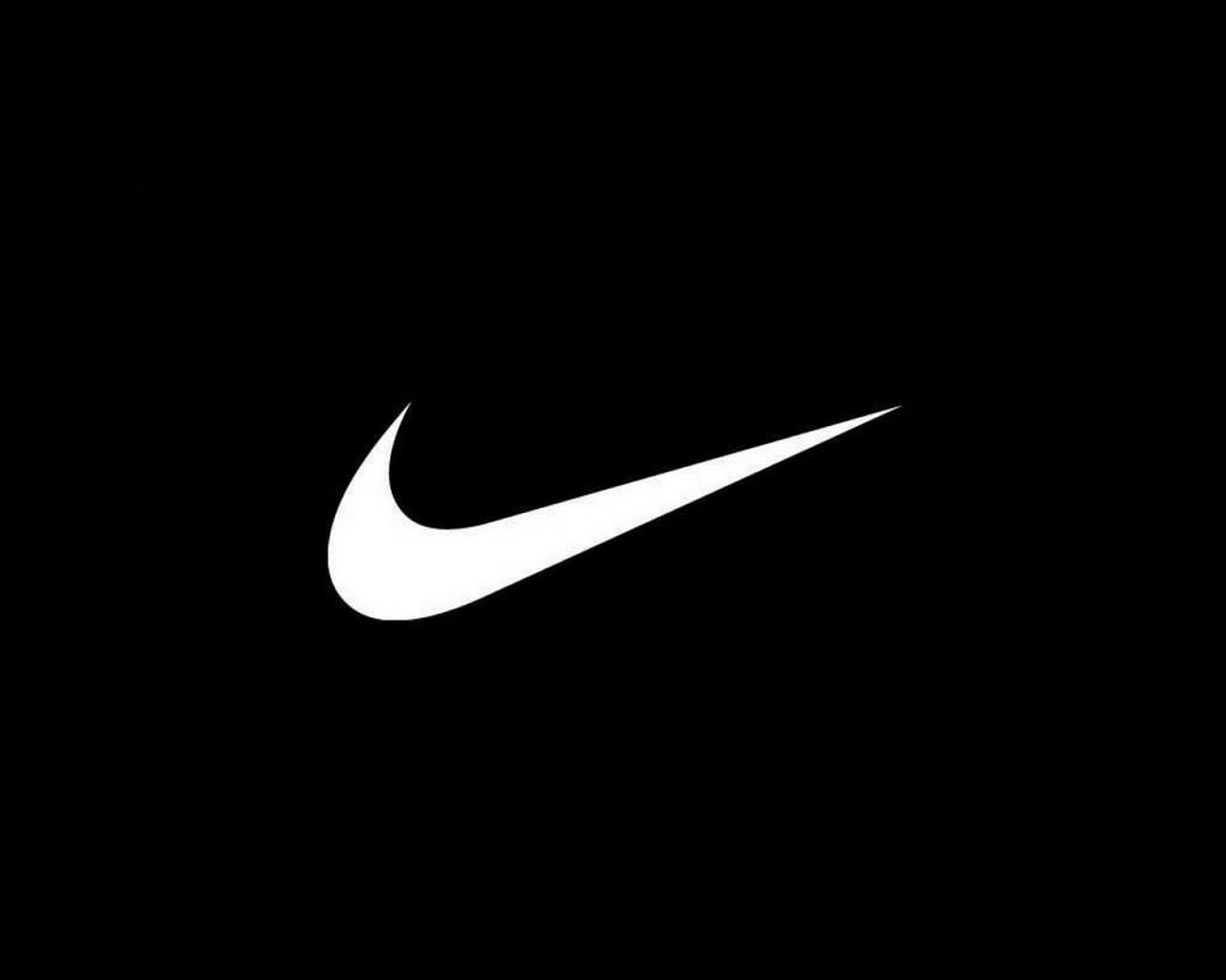Cover image for Nike Has Initiated A New Era for Politicised Brands