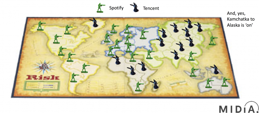 Spotify tencent risk 1