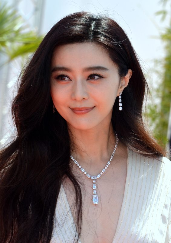 Cover image for The Fan Bingbing Story and What it Means for China's 2018 Video Transformation