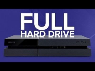 Cover image for 'Hard Drive Share' As A Strategic Weapon For Console Publishers (Until Streaming Kicks Off)
