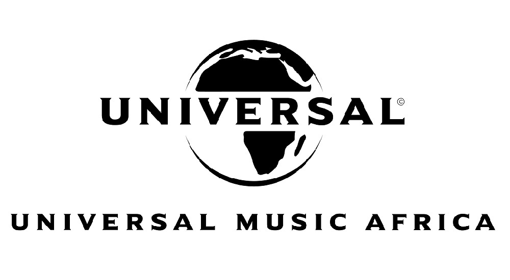 Cover image for What UMG and Boomplay's Deal Tells Us About the Future of African Streaming