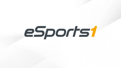Cover image for Sport1 To Drop US-centric Channel in Favour of Esports