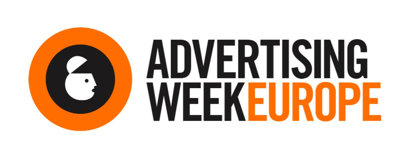 Cover image for Advertising Week Europe: Measuring Success Needs an Overhaul – Lessons From OTT