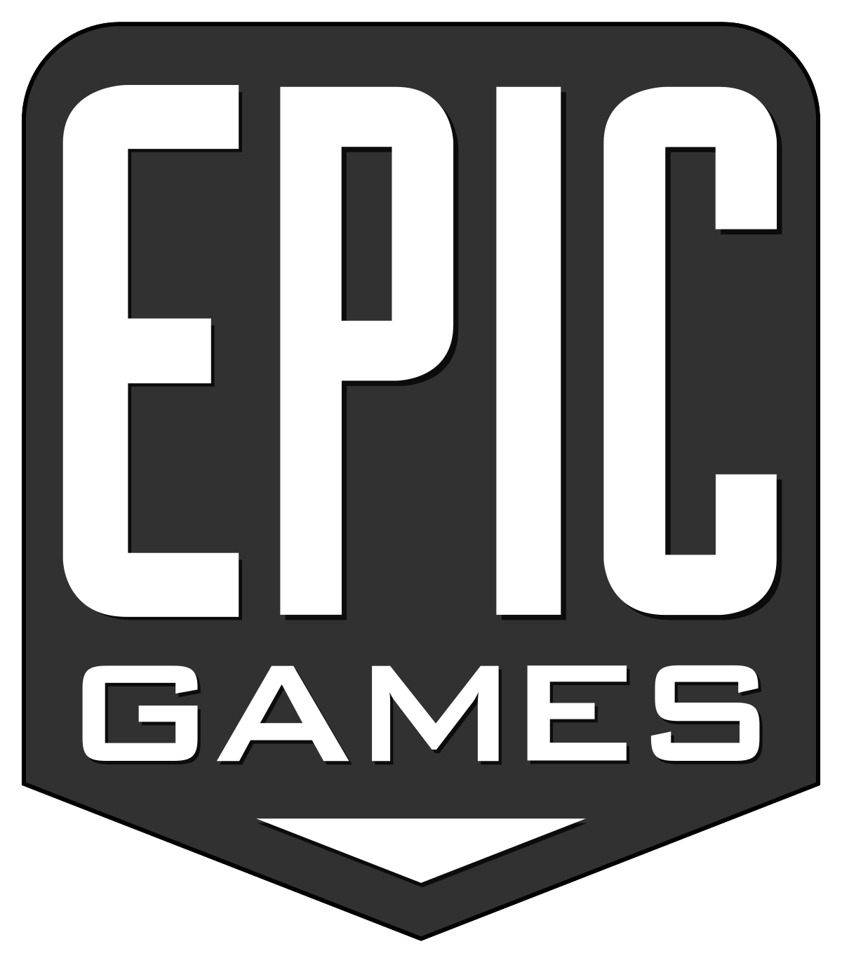 Cover image for What Epic Games' Acquisition Strategy Tells Us About the Company's Long-Term Plans