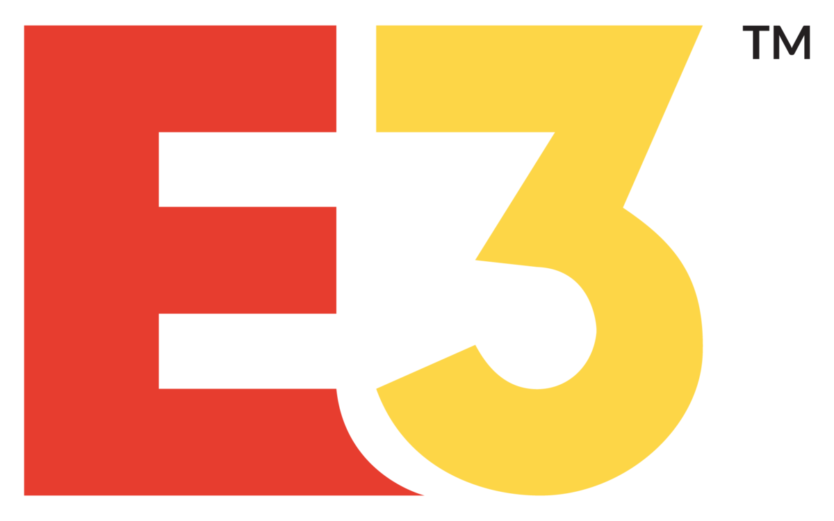 Cover image for Things to Watch Out for at E3 2019