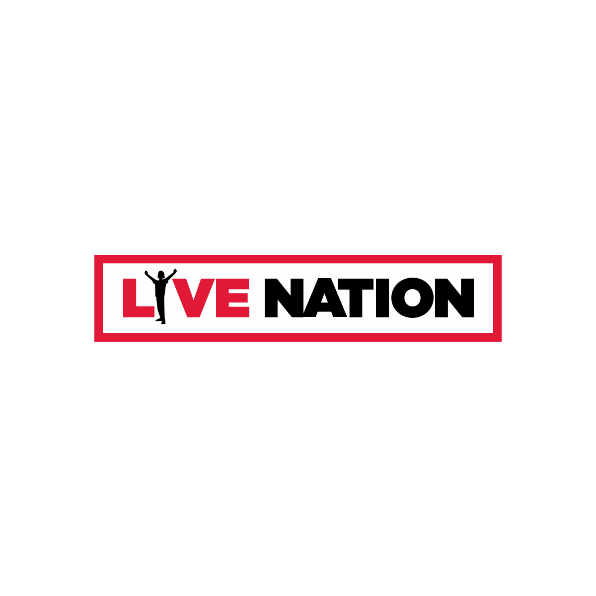 Cover image for Why the SVOD Boom Will Benefit Live Nation