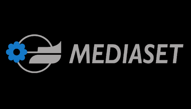Cover image for Anyone Order Latency? Mediaset Falls at the First Hurdle