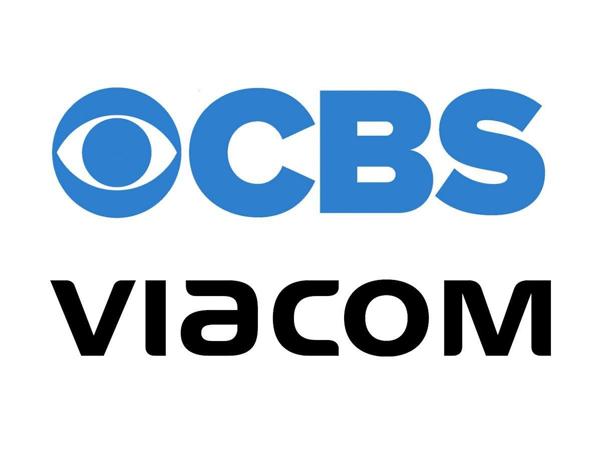 Cover image for CBS, Viacom and Media Mergers: Is It Different This Time?