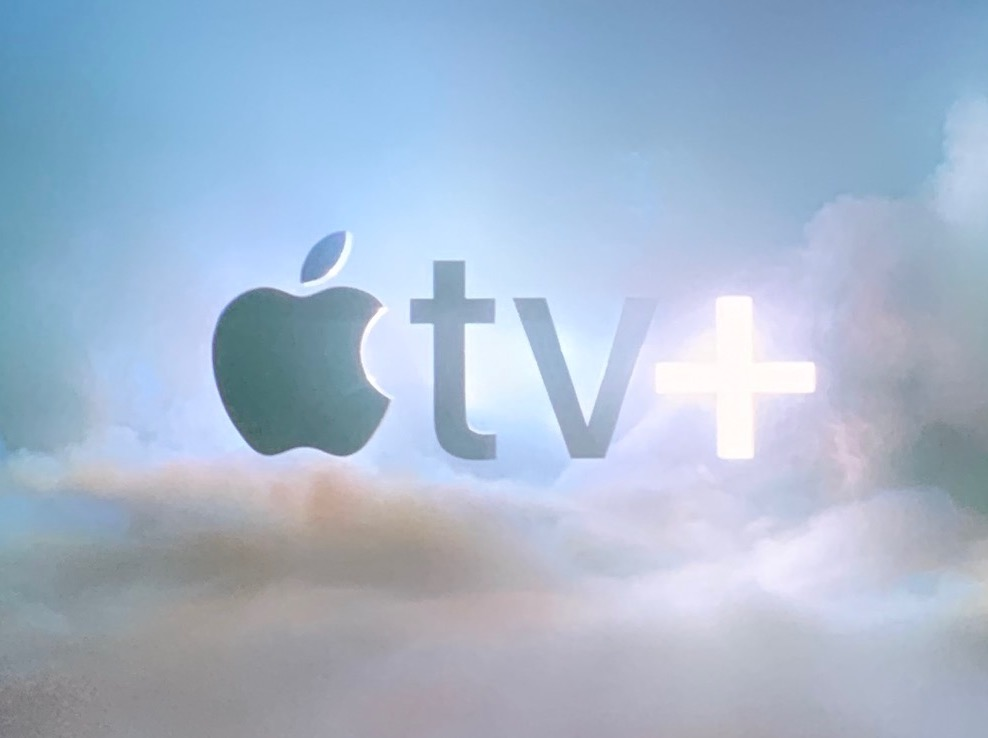 Cover image for The Rationale Behind Apple TV+'s Debut Pricing