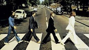 Cover image for Abbey Road 50 Years On: The Two Worlds of Music Listening