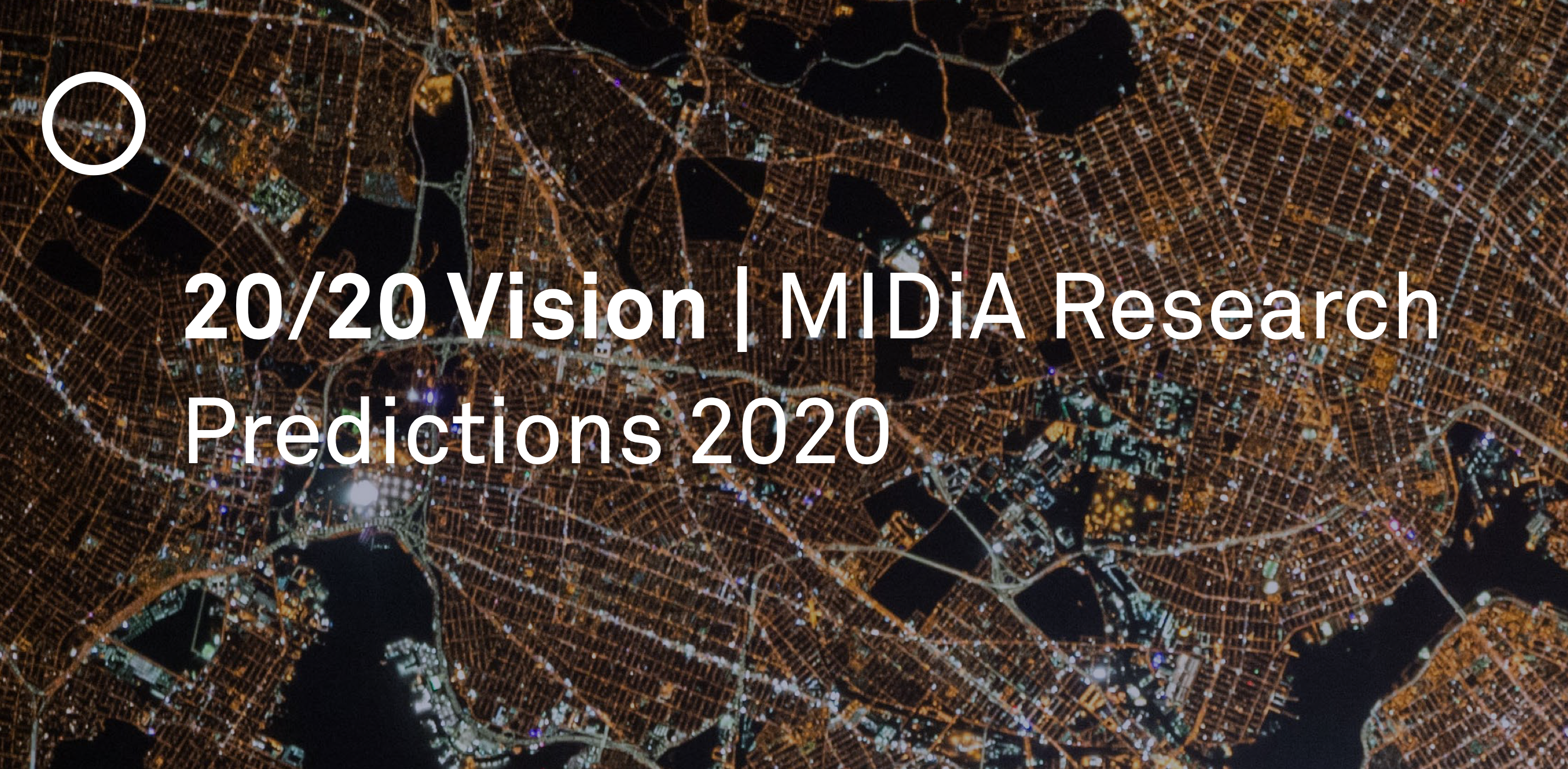 Cover image for The Meta Trends that Will Shape the 2020s