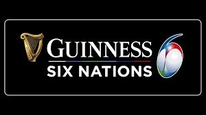 Cover image for Six Nations Behind a Paywall: Can Rugby Afford to Bench Free-To-Air?