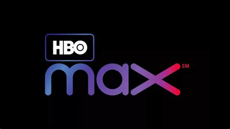 Cover image for HBO Max Now Has Its Launch Date-Will This Turn Out To Be Good Or Bad Timing?