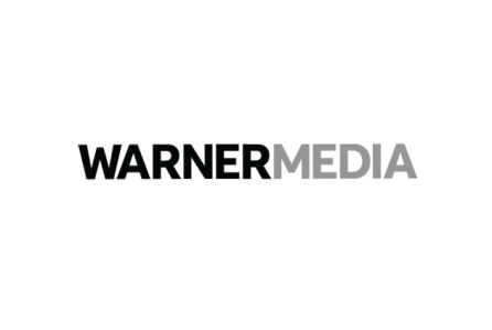 Cover image for Why Warner Media Is Investing in Incoming CEO Jason Kilar