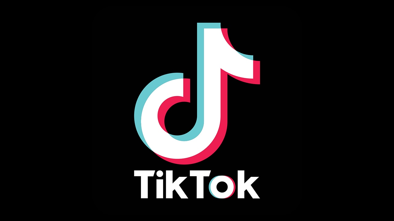 Cover image for TikTok Steals a March On Disney